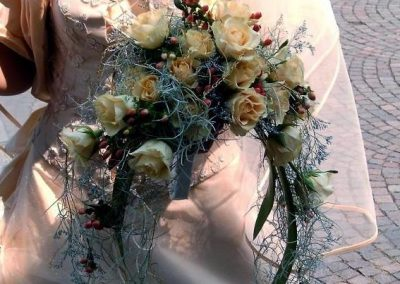 02-New-Bouquet