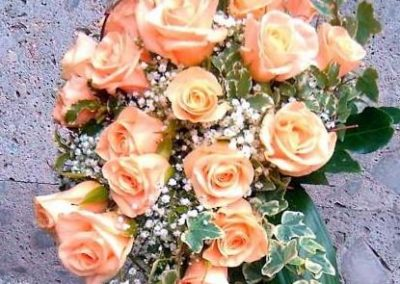 09-New-Bouquet